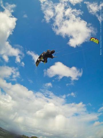 kite17_sturmfoerde_4aug_0129.jpg