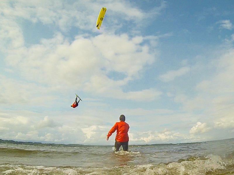 kite18_wechselschirme_27aug_33.jpg