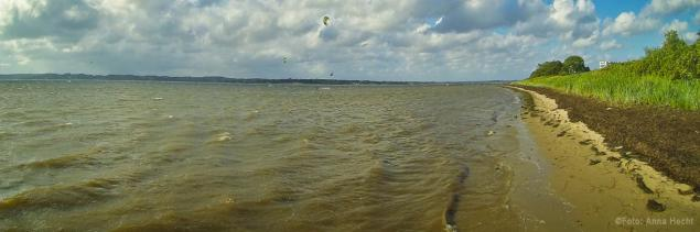 kite17_sturmfoerde_4aug_1341.jpg