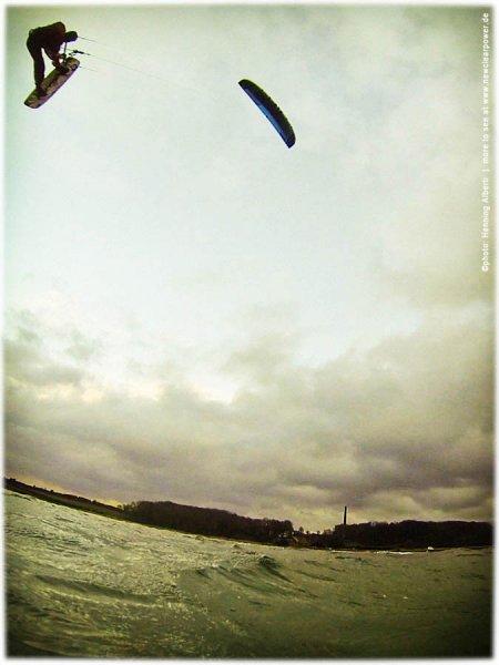 kite18_rentnerbucht_1feb_01.jpg