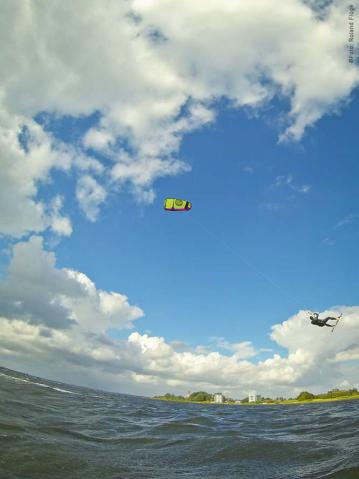 kite17_sturmfoerde_4aug_0598.jpg