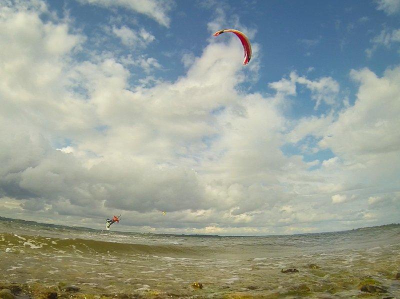 kite18_wechselschirme_27aug_03.jpg