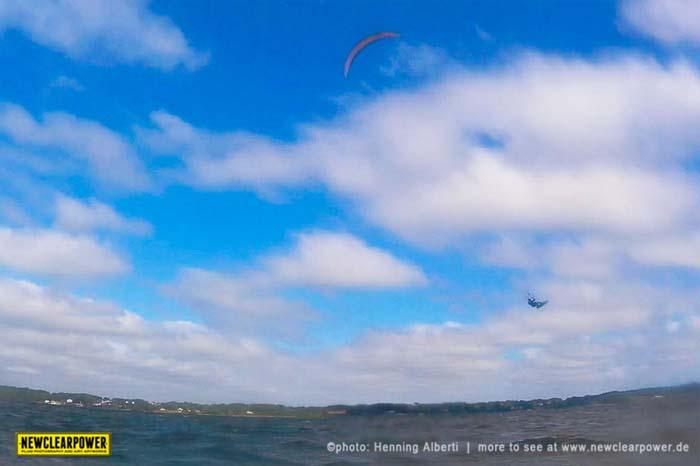 kite20_fruehsession25mai_14_700.jpg