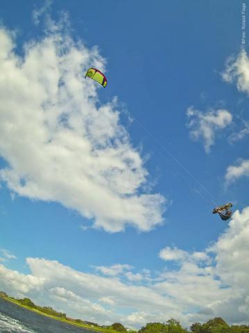 kite17_sturmfoerde_4aug_0712.jpg