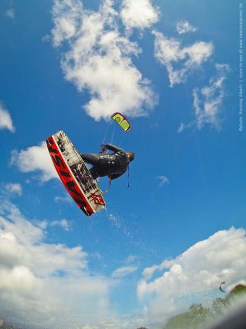 kite17_sturmfoerde_4aug_0125.jpg