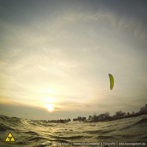kite19_frostostholnis_22jan_30.jpg