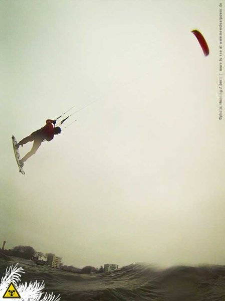 kite17_vorweihnachten_23dez_08.jpg