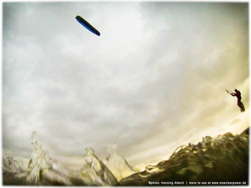 kite18_rentnerbucht_1feb_13.jpg