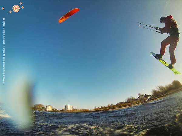 kite19_fruehsonneschnee_21jan_27.jpg