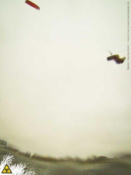 kite17_vorweihnachten_23dez_50.jpg