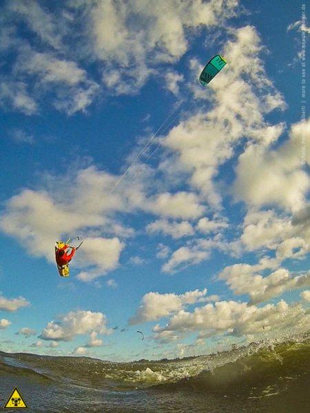kite17_habernis_29okt_04.jpg