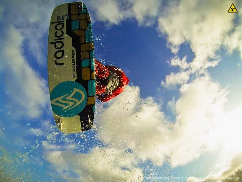 kite17_schaufliegen_02nov_016.jpg