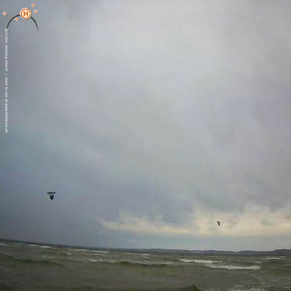 kite21_holnisschnee5feb_26_600.jpg