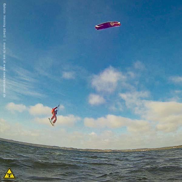 kite18_schausisonne_12feb_10.jpg