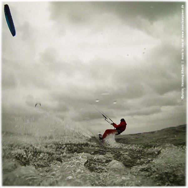 kite18_fruehholnis_1mai_11_700.jpg