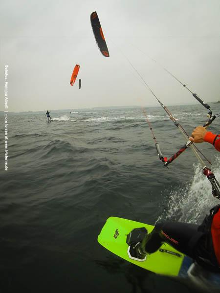 kite18_landsend_21okt_05.jpg