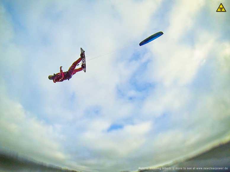 kite17_schaufliegen_02nov_098.jpg