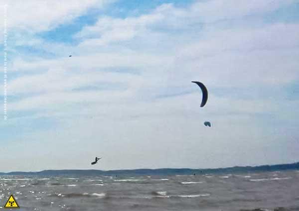 kite21_holnisostwind12juli_51.jpg