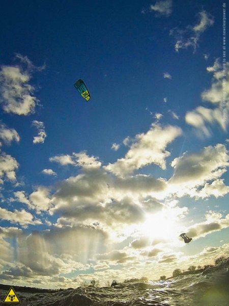 kite17_habernis_29okt_37.jpg