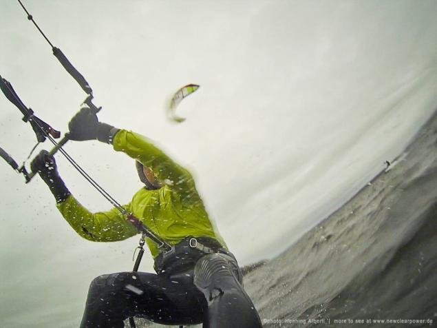 kite16_mittagsregen_30nov_090.jpg