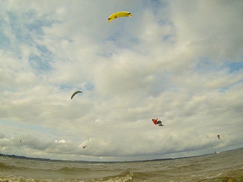 kite18_wechselschirme_27aug_25.jpg