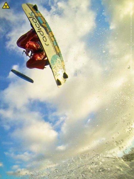 kite17_schaufliegen_02nov_045.jpg