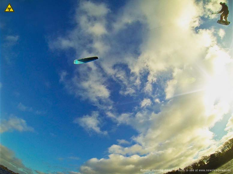 kite17_schaufliegen_02nov_004.jpg