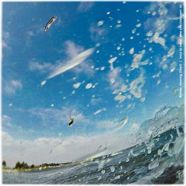 kite18_dreiflieger_10april_08_72dpi.jpg