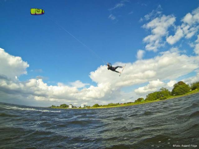 kite17_sturmfoerde_4aug_0534.jpg