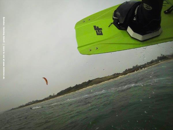 kite18_landsend_21okt_01.jpg