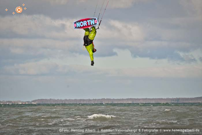 kite21_habernis_frostsonne10feb_81_700.jpg