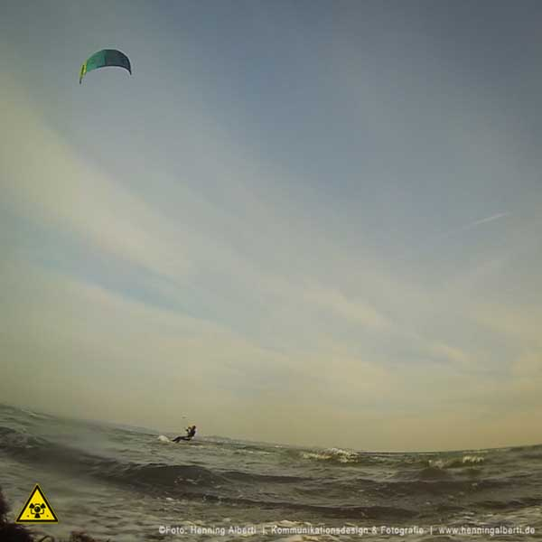 kite19_frostostholnis_22jan_02.jpg