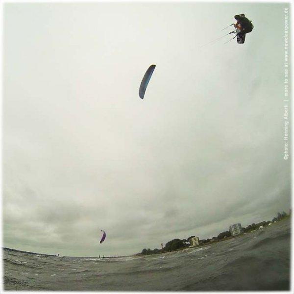 kite18_schausigehopse_12juni_29.jpg