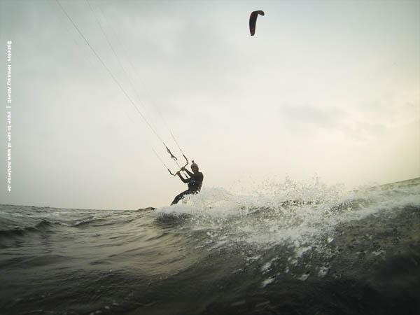 kite18_landsend_21okt_09.jpg