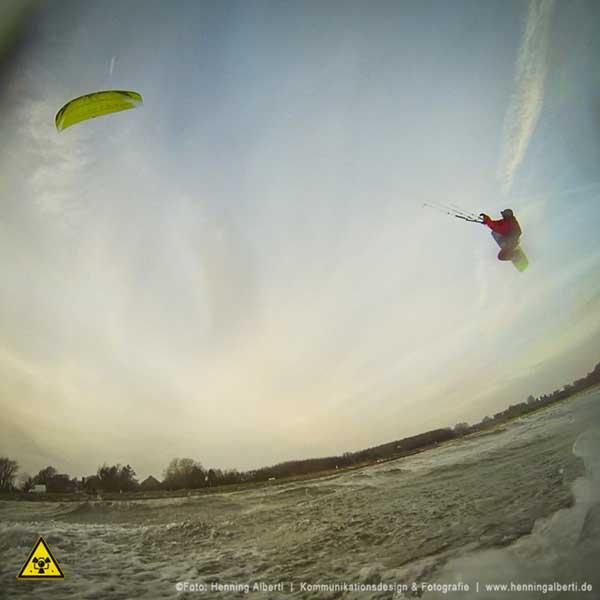 kite19_frostostholnis_22jan_33.jpg