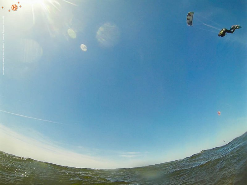 kite18_schausiflieger_7juni_050.jpg