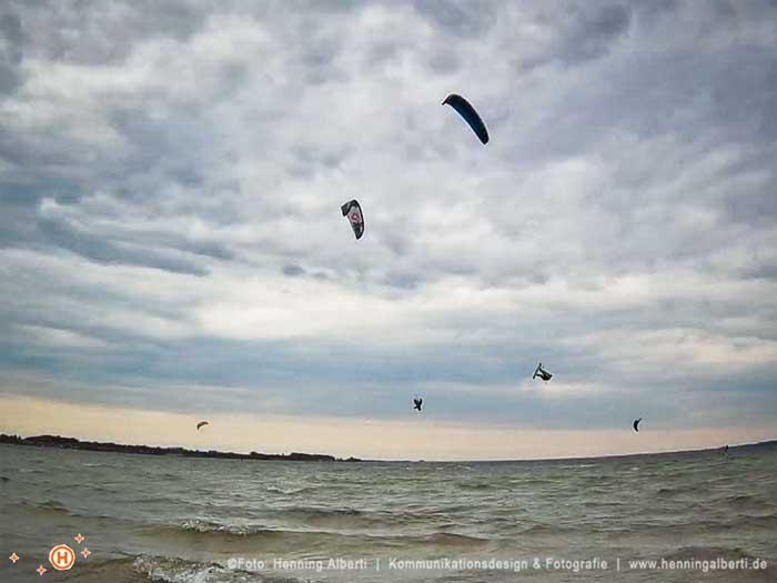 kite21_holnissuedwind10mai_018.jpg