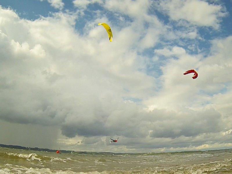 kite18_wechselschirme_27aug_08.jpg