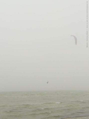 kite17_nebelmorgen_03feb_15.jpg