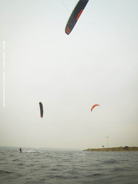 kite18_landsend_21okt_12.jpg