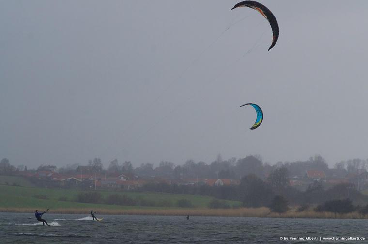 kite13_rentnerbucht_023.jpg