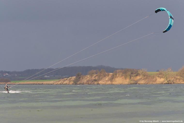 kite13_rentnerbucht_005.jpg
