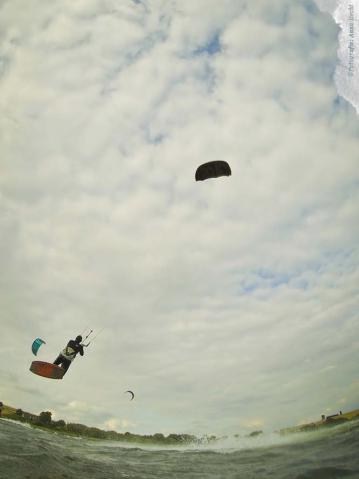 kite17_egeskov_09aug_0587.jpg