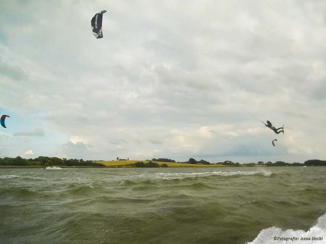 kite17_egeskov_09aug_0286.jpg