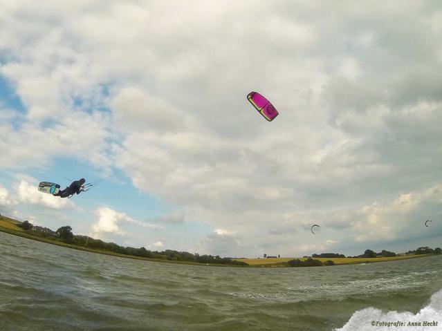 kite17_egeskov_09aug_0237.jpg