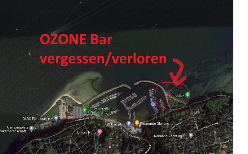 ozone_bar_vergessen_small.png