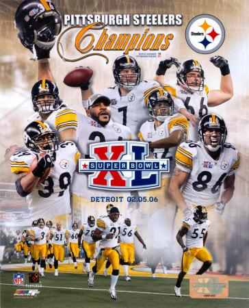 AAGV022-05SteelersChampions~Steelers-Super-Bowl-Composite-Posters.jpg
