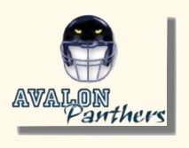 xfl avalon panthers logo neu groß.jpg
