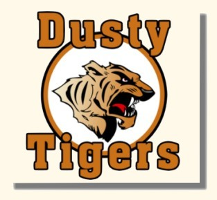 logo dusty-tigers-mit-wortmarke neu.jpg