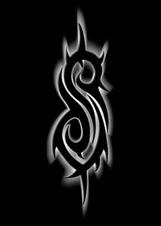 SLipknotS.jpg